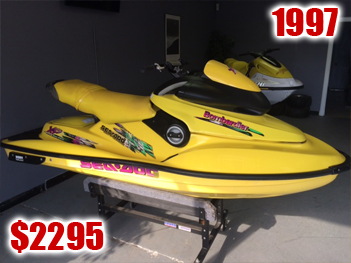 Motorsports For Sale - Welcome to All Seasons Motorsports!
